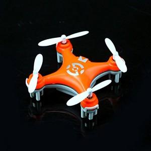 Cheerson Cx 10 Review Quadcopters Drones